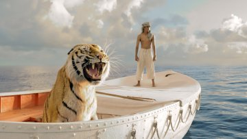 Life Of Pi 3d 56030436 St 1 S High 2