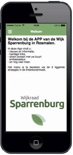 Sparrenburg_WijkApp_preview_1.png