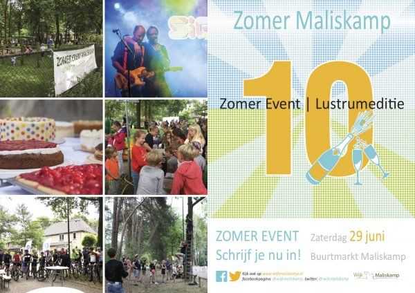 flyer_zomerevent_2019_03_outside.jpg