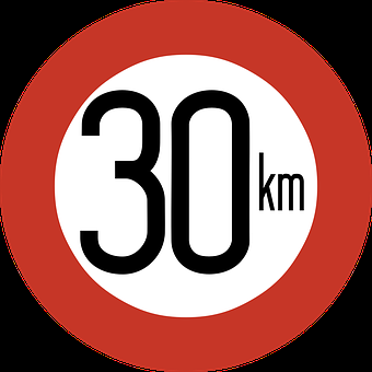 speed_limit_909987__340.png